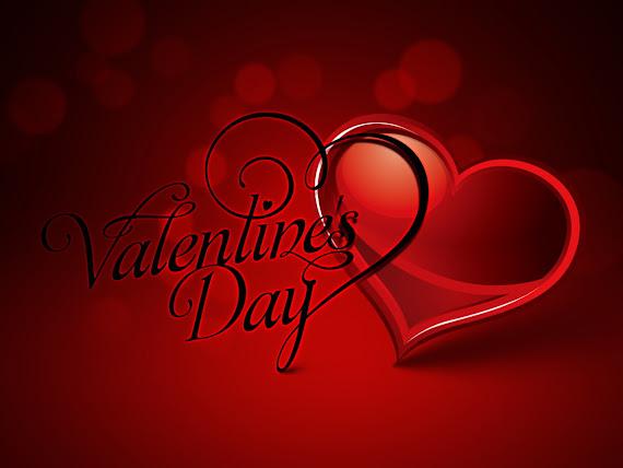 Happy Valentines Day download besplatne pozadine za desktop 1152x864 slike ecards čestitke Valentinovo dan zaljubljenih 14 veljače