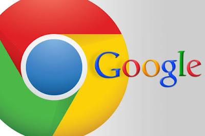7 Fitur Tersembunyi Pada Google Chrome Yang Dapat Memudahkan Kamu Lagi Browsing Internet