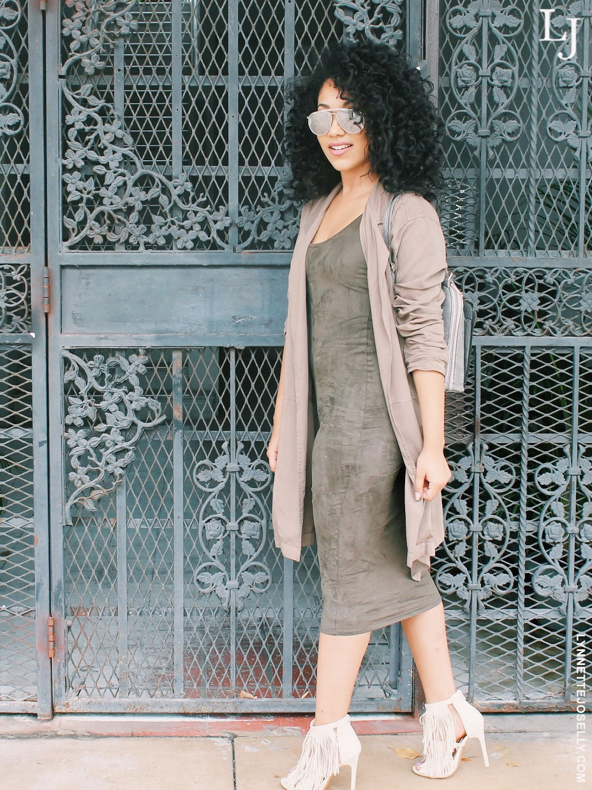 olive-green-outfit-ideas