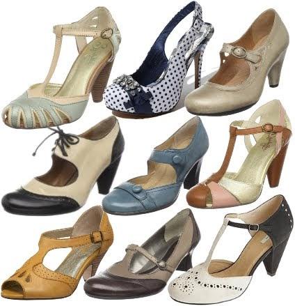 Seychelles Shoes Black Wedge