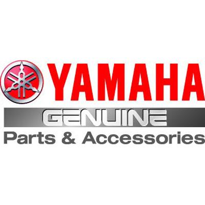 Yamaha Golf Car Dealers In Myrtle Beach Sc