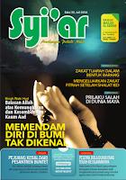 Edisi 33