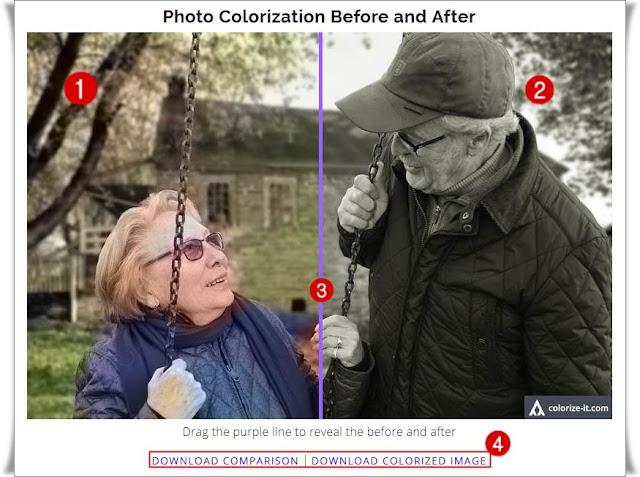 online image convertor se photo ko kaise convert kare