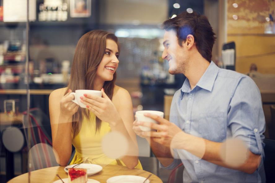 Bekreftet trygg dating tinder