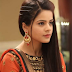 Finally! Thapki to expose Sharaddha!