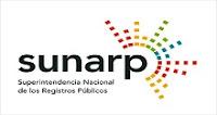 SUNARP-Superintencia-Nacional-de-los-Registros-Publicos