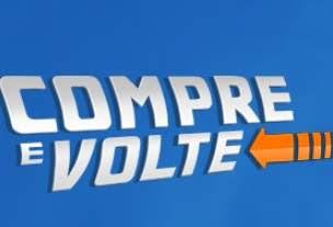 Promoção Ingresso.com 2019 Compre e Volte - Ganhe Até 50 Reais em Vale