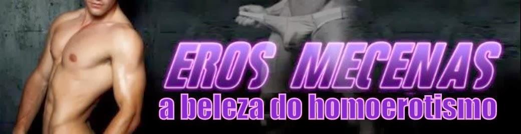 Eros Mecenas Blog