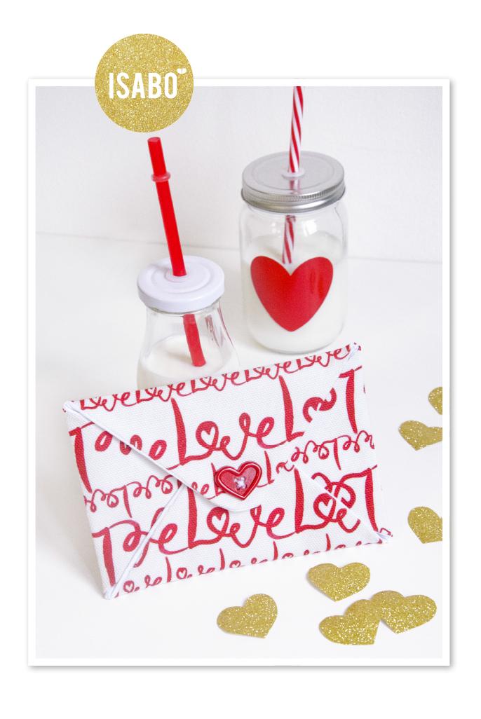isabo-design-twiggify-fabric-diy-envelope-valentine.jpg