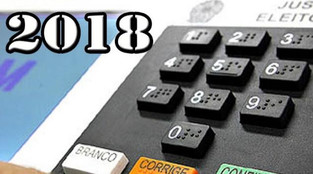 Eleições 2018: eleitorado alagoano cresce 9,6% em relação a 2014