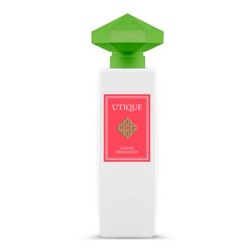 Parfum de Lux Flamingo