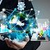 Η Fintech startup Plaid κατακτά την Αμερική