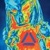 Nouvelle affiche VF pour The Predator de Shane Black