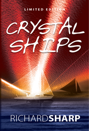 Crystal Ships (Richard Sharp)