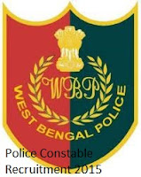 WB Constable Previous Question Papers
