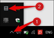 """كيفية إعادة ضبط إعدادات لوحة اللمس """"تاتش باد"""" لللاب توب في ويندوز 10"""