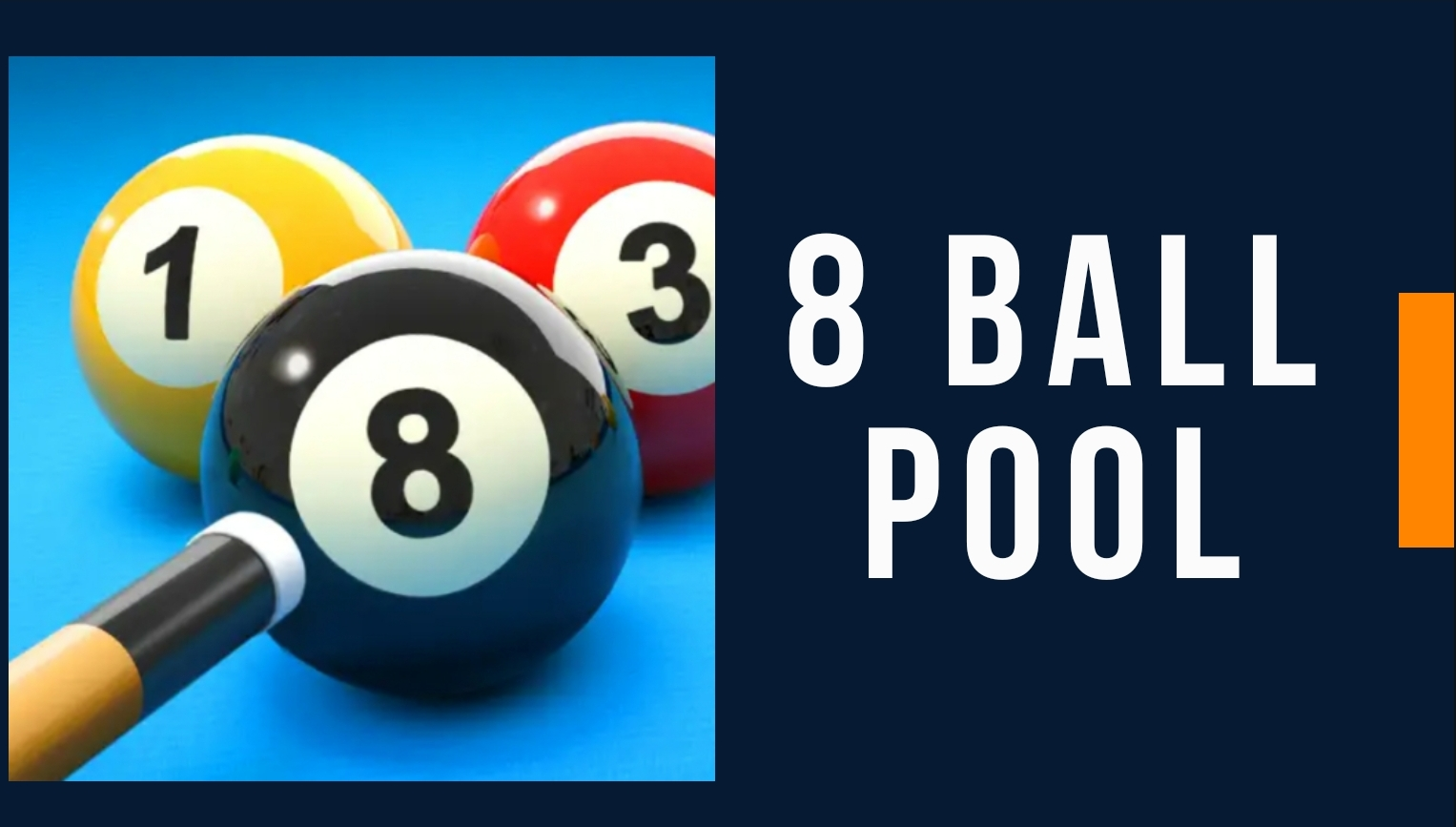 8 Ball Pool Cash Mod 8 Ball Pool Mod Apk 4 Unlimited Money Free Download