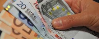 Banche: ABI, aumento depositi conferma solidità settore