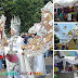 Tasikmalaya Oktober Festival  2018, Event Wisata Unggulan di Priangan Timur