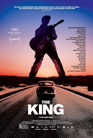 descargar JThe King Película Completa HD 720p [MEGA] [LATINO] gratis, The King Película Completa HD 720p [MEGA] [LATINO] online