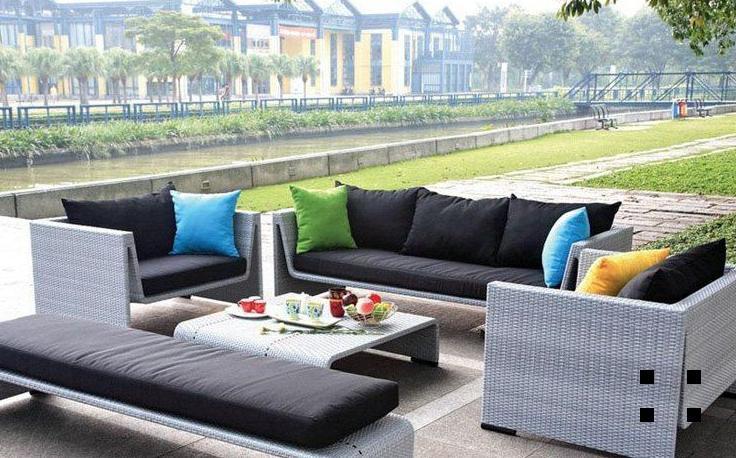 Mrf For Living Room