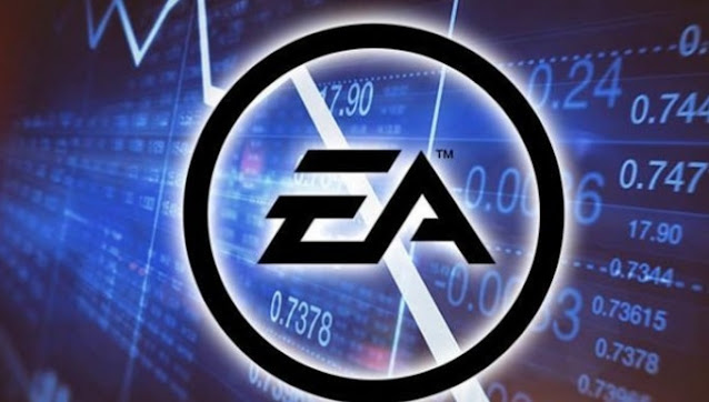 Cara Mendaftar atau Membuat Akun EA Origin