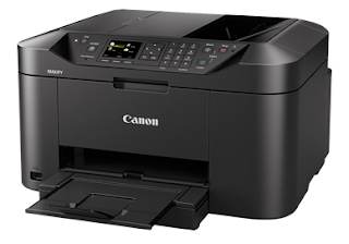 Canon MAXIFY MB2060 Driver Download, Printer Review, windows, linux, mac os support