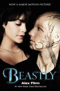 https://www.goodreads.com/book/show/6956621-beastly