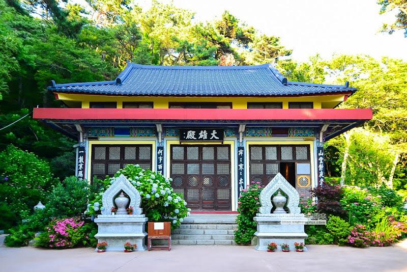 Taejongdae-14.jpg