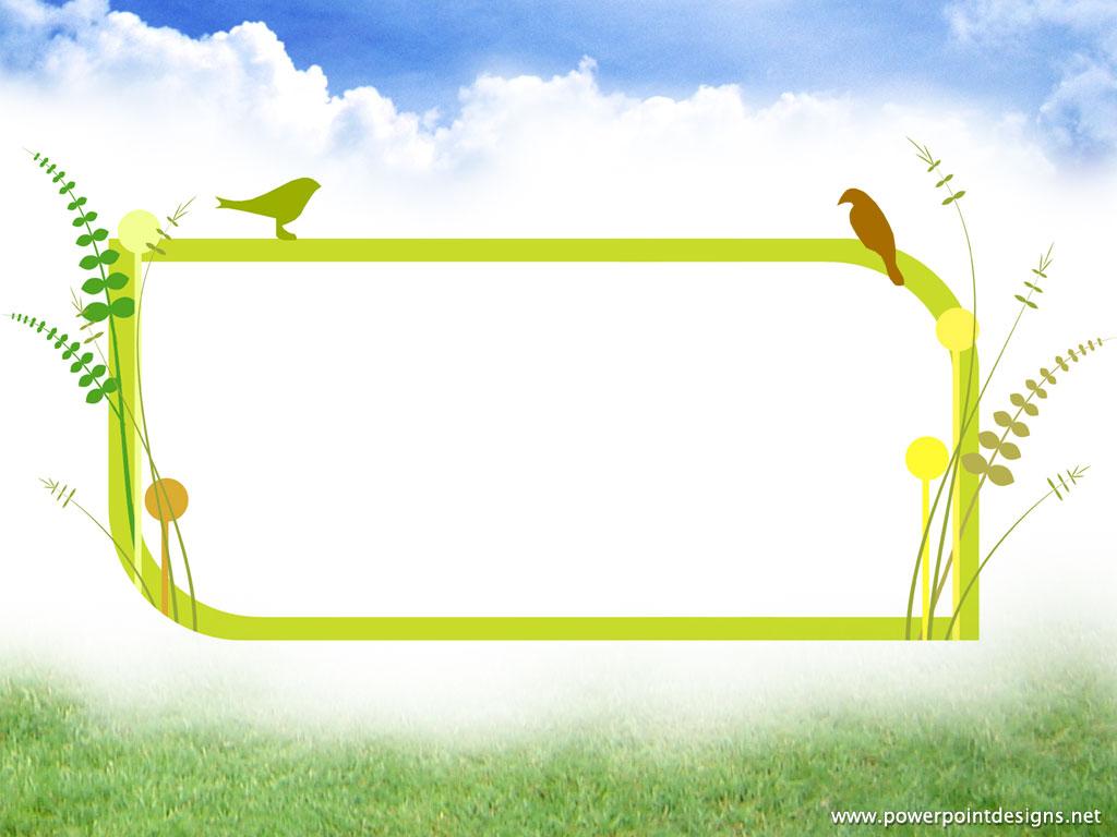 Bien connu thème powerpoint gratuit - Jembatan-timbang.co FK54