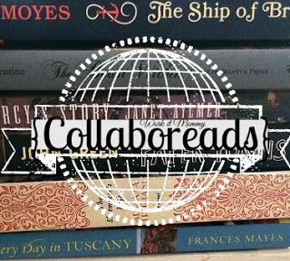 The Sea Fairies // Collaboreads {a vintage read}
