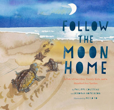 http://www.chroniclebooks.com/titles/follow-the-moon-home.html