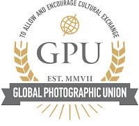 http://gpuphoto.com/