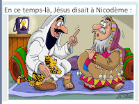 diaporama-nicomede-rencontre-jesus.html
