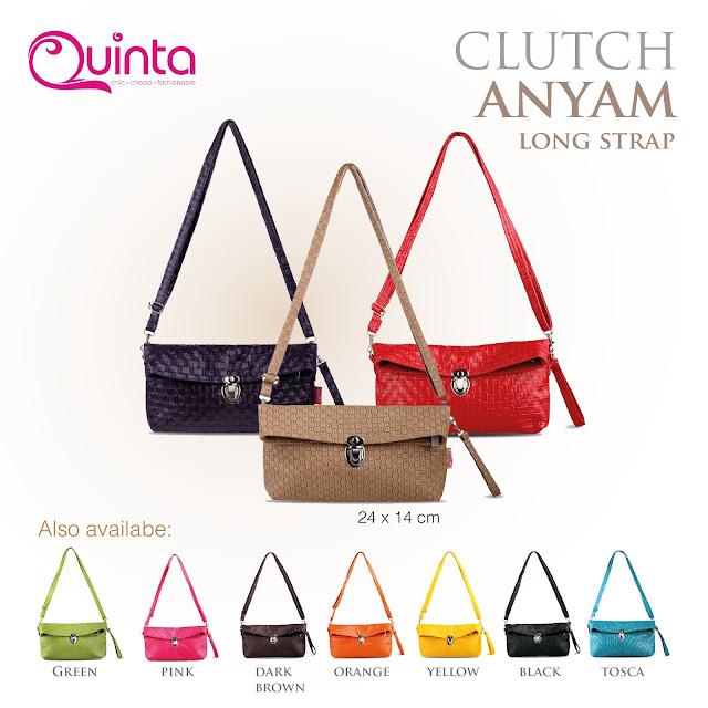 toko tas wanita online murah, model dompet wanita terbaru beserta harganya, grosir tas wanita murah berkualitas