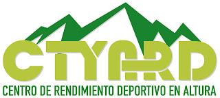 http://www.ctyard.es/