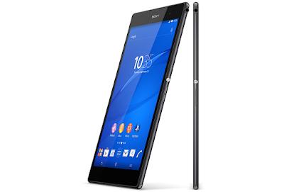 Thay màn hình cảm ứng Sony Z3 giá rẻ