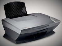 Descargar Driver Lexmark X1100 Windows Gratis