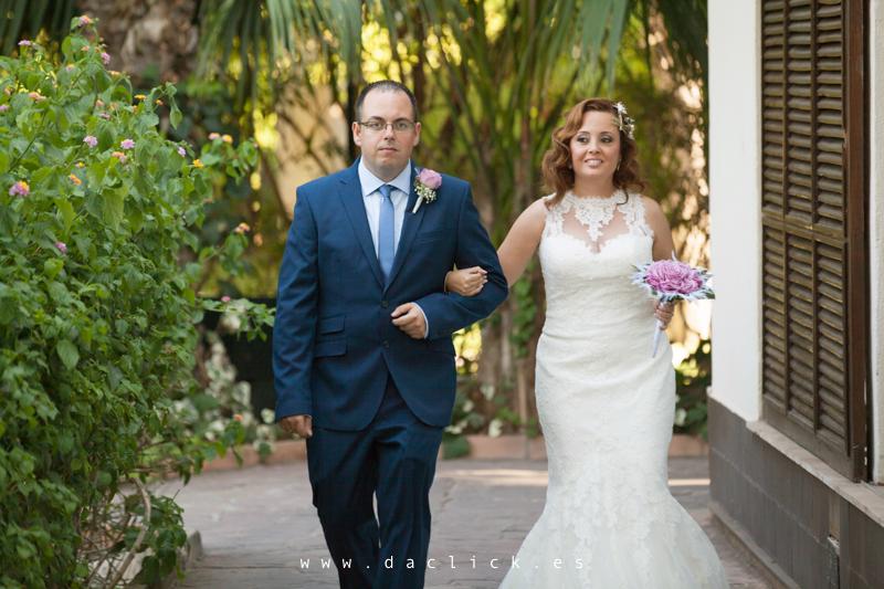 padrino de boda