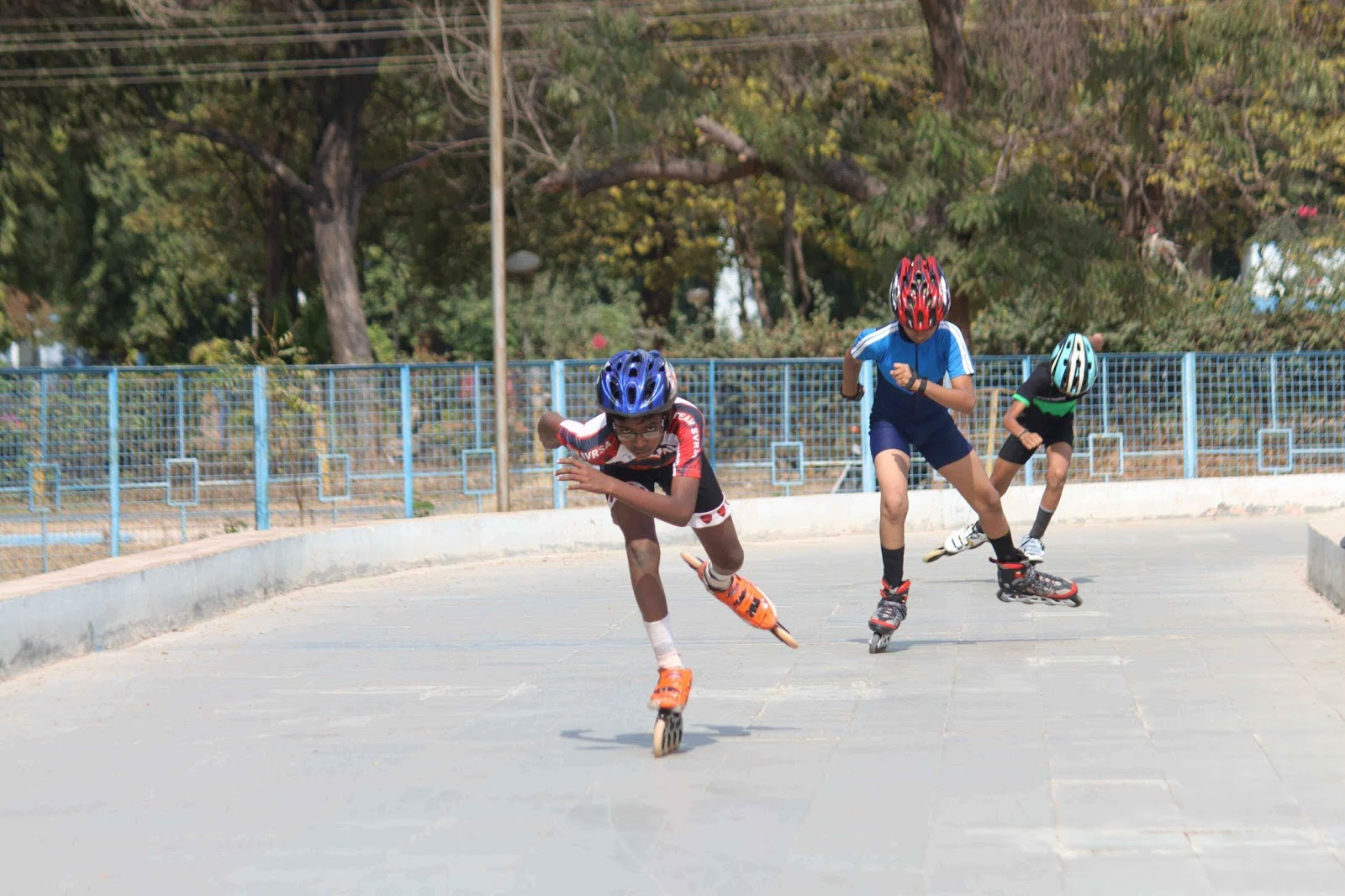 skating classes at necklace road in hyderabad clearance skate sale