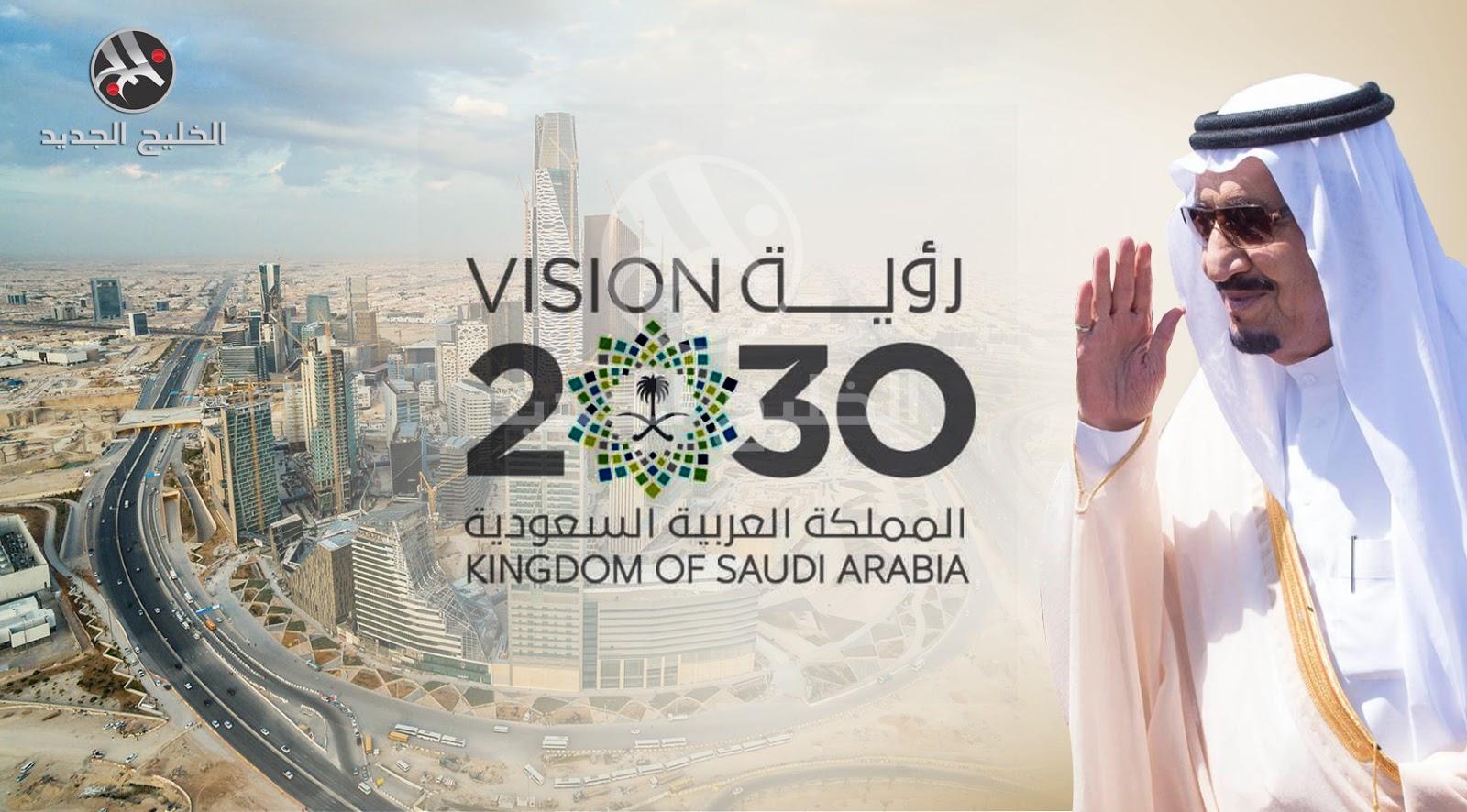 الملك سلمان يعتمد أكبر ميزانية في تاريخ السعودية, أرقام فلكية في 2018.. تفاصيل