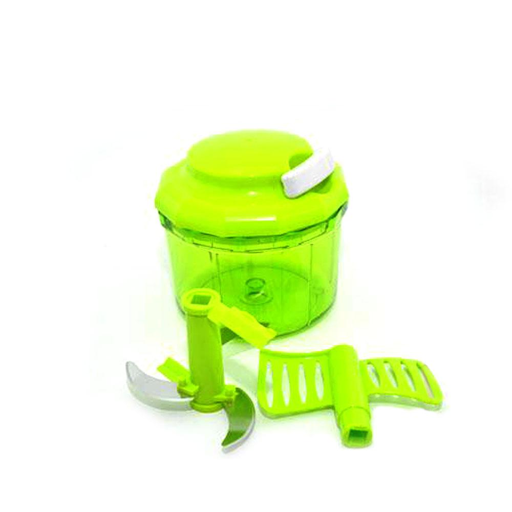 Palugada Online Hyperwebstore Mini Cutter Ju Xin Blender Manual Hose Clamp Atau Klem Selang 087 Inch Pengaduk Adonan Kue