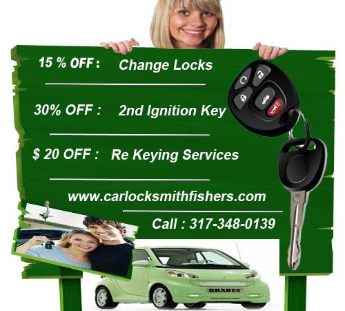 http://www.carlocksmithfishers.com/images/coupon.jpg