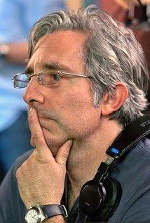 Paul Weitz. Director of Being Flynn