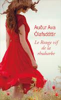 http://exulire.blogspot.fr/2017/01/le-rouge-vif-de-la-rhubarbe-audur-ava.html