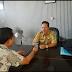 Pemilihan Penghulu  (Pilpeng) Kepenghuluan Kasang Bangsawan Kecamatan Pujud Di Lanjutkan