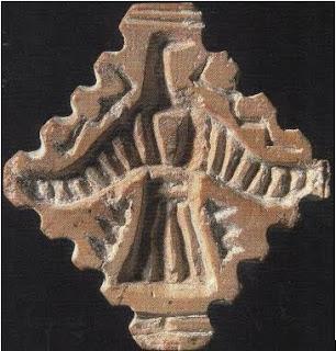 Image result for tepe yahya indus script bharatkalyan97