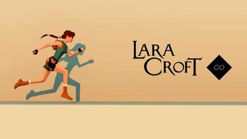 http://www.gdcvault.com/play/1023331/Distilling-A-Franchise-A-Lara