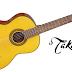 Dưới 10 triệu mua đàn Guitar Classic Takamine nào tốt nhất