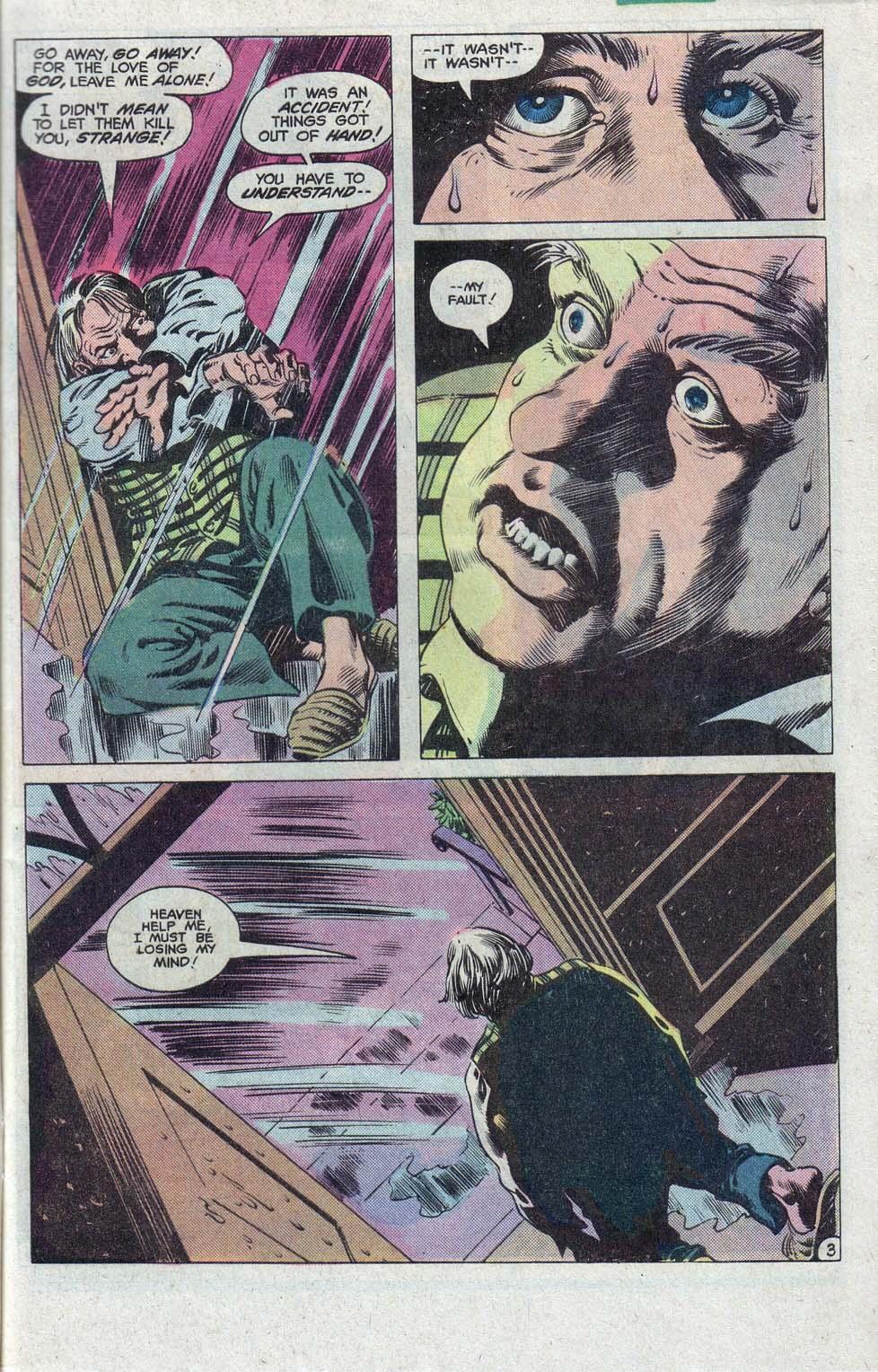 Detective Comics (1937) 520 Page 3